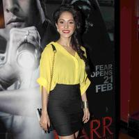 Nushrat Bharucha - First look of film Darr @ The Mall Photos | Picture 692658