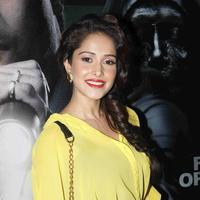 Nushrat Bharucha - First look of film Darr @ The Mall Photos | Picture 692659
