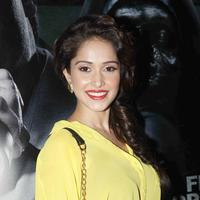 Nushrat Bharucha - First look of film Darr @ The Mall Photos | Picture 692661