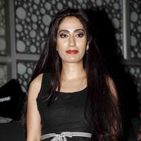 Shradha Kaul - First look of film Darr @ The Mall Photos