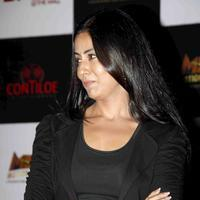 Nivedita Bhattacharya - First look of film Darr @ The Mall Photos