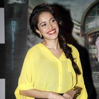 Nushrat Bharucha - First look of film Darr @ The Mall Photos | Picture 692670