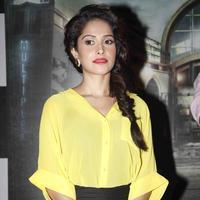 Nushrat Bharucha - First look of film Darr @ The Mall Photos | Picture 692671