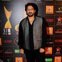 Arshad Warsi - 9th Star Guild Awards Photos
