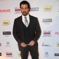 Ronit Roy - 59th Idea Filmfare Pre Awards Party Photos
