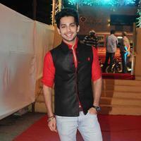 Himansh Kohli - Success Party of film Yaariyan Photos