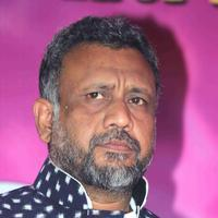 Anubhav Sinha - Trailer launch of film Gulaab Gang Photos
