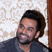 Abhay Deol - Bollywood Discusses Music Royalty Photos