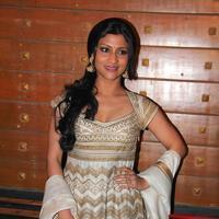 Konkona Sen Sharma - 59th Idea Filmfare Awards 2013 Photos
