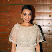 Swara Bhaskar - 59th Idea Filmfare Awards 2013 Photos