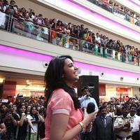 Sidharth & Parineeti promotes Hasee Toh Phasee Movie Photos