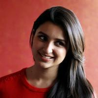 Parineeti Chopra - Bindass promotes Hasee Toh Phasee Photos