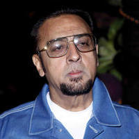 Gulshan Grover - Opening of wellness Inch by Inch The Body Temple Photos