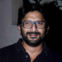 Arshad Warsi - Opening of wellness Inch by Inch The Body Temple Photos