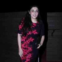 Archana Kochhar - Opening of wellness Inch by Inch The Body Temple Photos