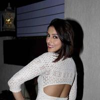 Aarti Chhabria - Opening of wellness Inch by Inch The Body Temple Photos
