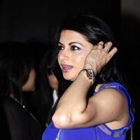 Bhagyashree Patwardhan - Opening of wellness Inch by Inch The Body Temple Photos