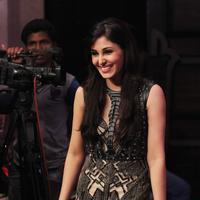 Pooja Chopra - Final auditions of fbb Femina Miss India 2014 Photos | Picture 721992