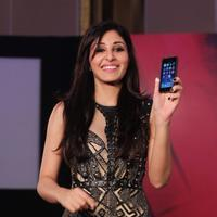 Pooja Chopra - Final auditions of fbb Femina Miss India 2014 Photos | Picture 721993