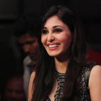 Pooja Chopra - Final auditions of fbb Femina Miss India 2014 Photos | Picture 721995