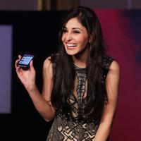 Pooja Chopra - Final auditions of fbb Femina Miss India 2014 Photos | Picture 721997