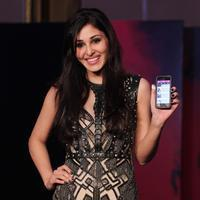 Pooja Chopra - Final auditions of fbb Femina Miss India 2014 Photos | Picture 721998