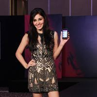 Pooja Chopra - Final auditions of fbb Femina Miss India 2014 Photos | Picture 721999