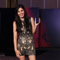 Pooja Chopra - Final auditions of fbb Femina Miss India 2014 Photos | Picture 722001