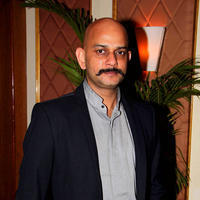Vijay Krishna - Announcement of the nominations for IFFM Awards Photos