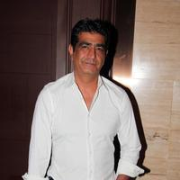 Bollywood Celebrities attend 'In an artist's mind' party Photos