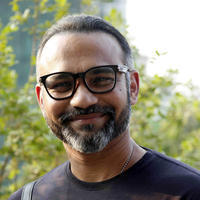 Abhinay Deo - Launch of MTV films Stills