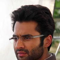 Jackky Bhagnani - Promotion of film Youngistan on TV serial Nandini Photos
