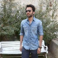 Jackky Bhagnani - Promotion of film Youngistan on the set of Dil Dosti Dance Stills