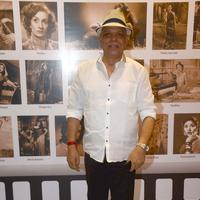 Govind Namdeo - Inauguration of film The Master Shyam Benegal Stills