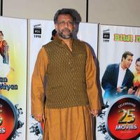 Anubhav Sinha - 25th movie celebration of Vasu Bhagnani Photos