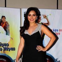 Neha Sharma - 25th movie celebration of Vasu Bhagnani Photos