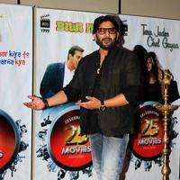 Arshad Warsi - 25th movie celebration of Vasu Bhagnani Photos