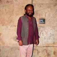 Ketan Mehta - Special screening of film Club 60 Photos | Picture 733298