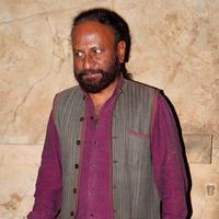 Ketan Mehta - Special screening of film Club 60 Photos | Picture 733299