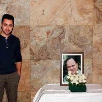 Imran Khan - Special screening of film Club 60 Photos | Picture 733306