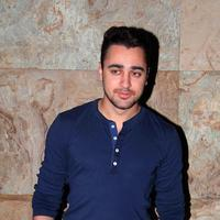 Imran Khan - Special screening of film Club 60 Photos | Picture 733309