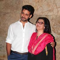 Special screening of film Club 60 Photos | Picture 733314