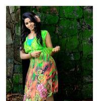 Shalu Pictures Gallery