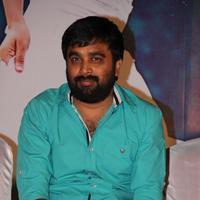 M Sasikumar - Bramman Movie Press Meet Photos