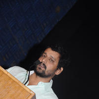 Vidharth - Aal Movie Press Meet Photos