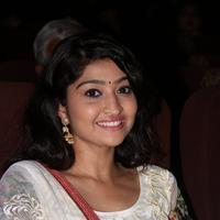 Neelima Rani - Little Show Short Film Awards Photos