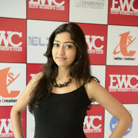 Neelima Rani - Elite Women's Club Inauguration Photos