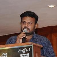Prabhu Solomon - Nedunchalai Movie Press Meet Photos