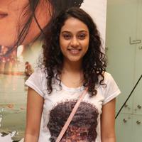 Rupa Manjari - Inam Movie Premiere Show Stills