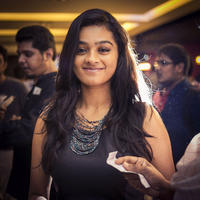 Gayathri - Inam Movie Premiere Show Stills